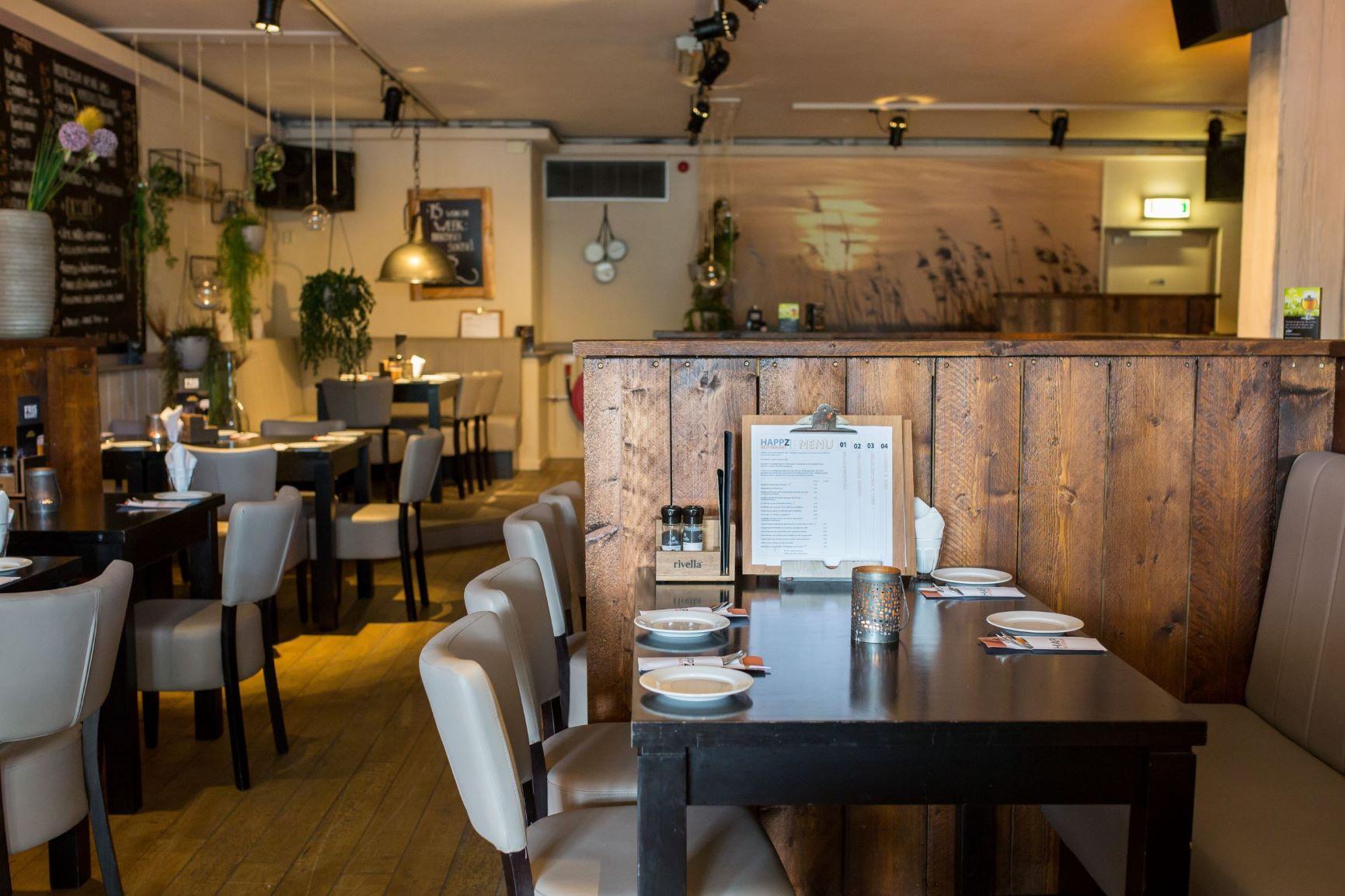 Restaurant Gouda